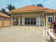 Kira Five Star Mansion on Sell | Houses & Apartments For Sale for sale in Central Region, Kampala