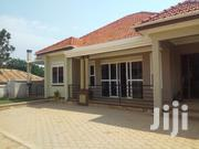 Fancy Kira Bungaloo On Sell | Houses & Apartments For Sale for sale in Central Region, Kampala