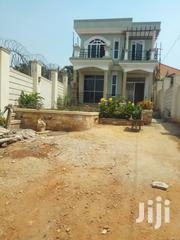 Kira House in Tarmacked Neighbourhood for Sale | Houses & Apartments For Sale for sale in Central Region, Kampala