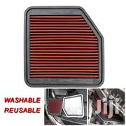 Mark X Performance Filter   Vehicle Parts & Accessories for sale in Central Region, Kampala