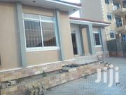 Kiira Latest Design Home On Sell | Houses & Apartments For Sale for sale in Central Region, Kampala