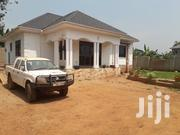New House For Sale In Kasangati Town Center | Houses & Apartments For Sale for sale in Central Region, Kampala