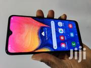 Samsung Galaxy A10 32 GB | Mobile Phones for sale in Central Region, Kampala