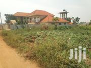 Plot for Sale in Kira-Nsasa!!Nabusugwe 60ftby100ft at 35m | Land & Plots For Sale for sale in Central Region, Kampala