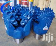 "New 8 1/2"" TCI Chisel Tooth Drill Bit 