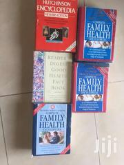 Family Books | CDs & DVDs for sale in Central Region, Kampala