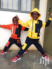 Kids Tracksuits | Children's Clothing for sale in Central Region, Kampala