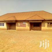 In Kyanja 3 Double Units Wig Kitchen On Tarmac 22 Decimals | Houses & Apartments For Sale for sale in Central Region, Kampala