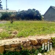 At Kumunaana Gayaza Rd 18 Decimals Ready Tittle For Sale | Land & Plots For Sale for sale in Central Region, Kampala