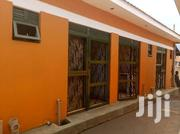 Spacious Single Rooms Self Contained For Rent In Bweyogerere | Houses & Apartments For Rent for sale in Central Region, Kampala