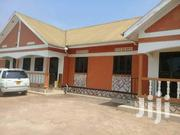 Naalya Standalone Seating Room 3bedrooms Self Contained   Houses & Apartments For Rent for sale in Central Region, Kampala