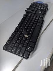 Keyboards USB and PS 2 of All Types | Computer Accessories  for sale in Central Region, Kampala