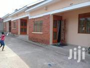 Mpererwe Seating Room 2bedrooms Self Contained | Houses & Apartments For Rent for sale in Central Region, Kampala