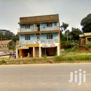 Its A Building On 28 Decimals On Tarmac Titled   Houses & Apartments For Sale for sale in Central Region, Kampala