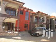 Kisaasi- Komamboga 3bedrooms 3bathrooms + A Maid's Room   Houses & Apartments For Rent for sale in Central Region, Kampala