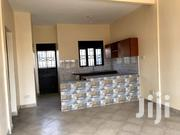Apartment for Rent in Kireka | Houses & Apartments For Rent for sale in Central Region, Kampala
