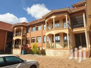 Kisaasi Classic Sitting Room 2bedrooms 2bathrooms Self Contained | Houses & Apartments For Rent for sale in Central Region, Kampala