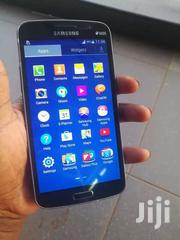 Samsung Galaxy Grand2 | Mobile Phones for sale in Central Region, Kampala