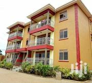 Bugolobi 2 Bedroom Apartment | Houses & Apartments For Rent for sale in Central Region, Kampala