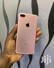 iPhone 7plus 128gb Gold | Mobile Phones for sale in Central Region, Kampala