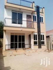 3 Bedroom Duplex At Bukasa Muyenga | Houses & Apartments For Sale for sale in Central Region, Kampala