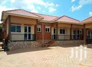 On Sale::6units Double Rooms | Houses & Apartments For Sale for sale in Central Region, Kampala
