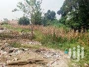 30 Decimals Private Mailo Land At Bukasa Muyenga | Land & Plots For Sale for sale in Central Region, Kampala