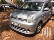Sienta  Silver | Cars for sale in Central Region, Kampala