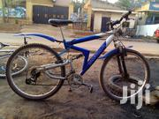 Bicycle Bufalo Brand | Sports Equipment for sale in Central Region, Kampala