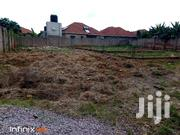 Plot On Sale 25decimals Mailo Land In A Fence In Kyanja-ring Road | Land & Plots For Sale for sale in Central Region, Kampala