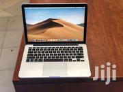 Macbook Pro Retina 2015 Model | Laptops & Computers for sale in Central Region, Kampala