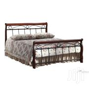 Metallic Beds And Wooden Beds | Furniture for sale in Central Region, Kampala