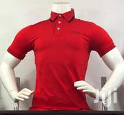 Nice Polo T. Shirts | Clothing for sale in Central Region, Kampala