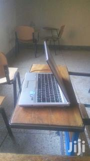 Laptop HP EliteBook 2570P 4GB Intel Core i5 HDD 320GB | Laptops & Computers for sale in Central Region, Kampala