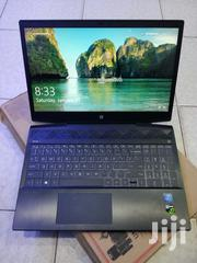New Laptop HP Pavilion 15 16GB Intel Core i7 SSD 1T | Laptops & Computers for sale in Central Region, Kampala