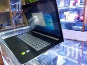 Laptop HP 6GB Intel Core i7 HDD 1T | Laptops & Computers for sale in Central Region, Kampala