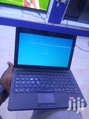 Laptop Lenovo 2GB AMD HDD 250GB | Laptops & Computers for sale in Central Region, Kampala