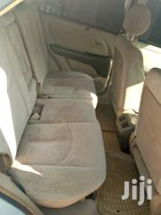 Toyota Harrier 2000   Cars for sale in Central Region, Kampala