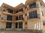 Bukoto Self Contained Double Room Apartment for Rent | Houses & Apartments For Rent for sale in Central Region, Kampala