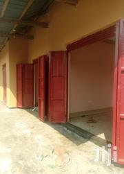 Brand New Shops for Rent at Kireka Kamuli Road | Commercial Property For Rent for sale in Central Region, Kampala