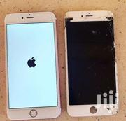 iPhone Screens | Mobile Phones for sale in Central Region, Kampala