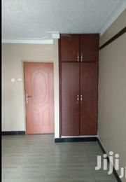 Single Room Self Contained Is Available for Rent at Kireka | Houses & Apartments For Rent for sale in Central Region, Kampala