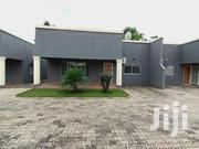 Munyonyo Two Bedrooms House For Rent | Houses & Apartments For Rent for sale in Central Region, Kampala