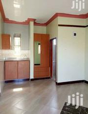 Single Room Self Contained Available for Rent at Kireka | Houses & Apartments For Rent for sale in Central Region, Kampala