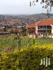 Prime Land for Sale | Land & Plots For Sale for sale in Central Region, Kampala