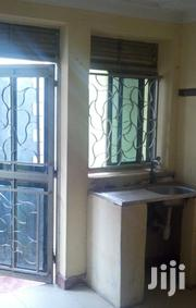 Self Contained Single Room Is Available for Rent at 150k | Houses & Apartments For Rent for sale in Central Region, Kampala