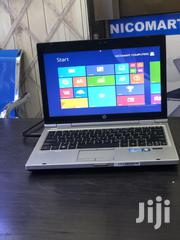 Laptop HP EliteBook 2560P 4GB Intel Core i5 320GB | Laptops & Computers for sale in Central Region, Kampala