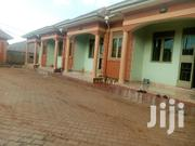 Double Rooms Self Contained House Is Available for Rent at 250k | Houses & Apartments For Rent for sale in Central Region, Kampala