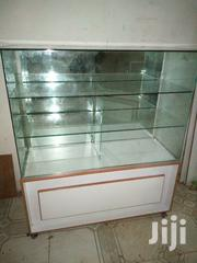 Cake Display Counter | Store Equipment for sale in Central Region, Kampala