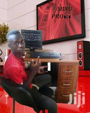 DJ Minu PRO | DJ & Entertainment Services for sale in Central Region, Mukono